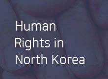 Human Rights in North